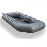 Гребная лодка Stel 01/280 light